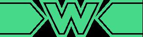 Warisa logo